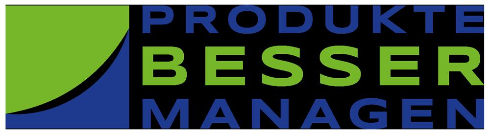 PBM Siedel Produktmanagement